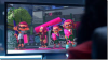 Splatoon2.png