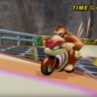 Mario Kart Wii Tier List 4dr Clan Forum Mario Kart Wii And