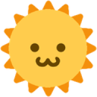 SunnyJim