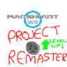 Project REMASTER (v0.25)