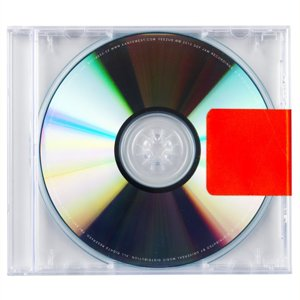 Kanye West - On Sight