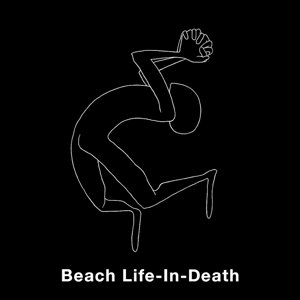 Car Seat Headrest - Beach Life-In-Death