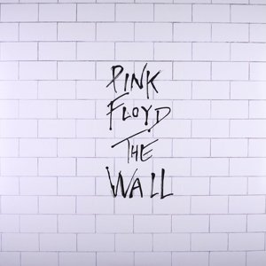 Pink Floyd - The Trial