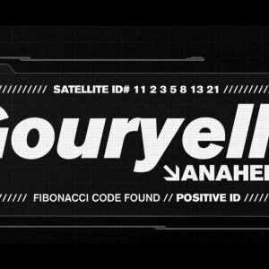 Ferry Corsten presents Gouryella - Anahera [Official Music Video] - YouTube